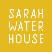 sarahwaterhouse