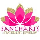 Sancharis