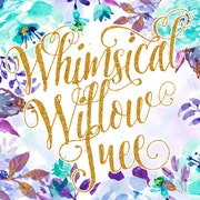 WhimsicalWillowTrees