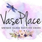 VasePlace