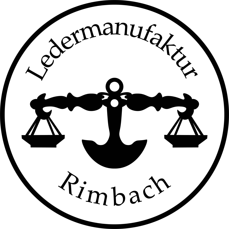 Ledermanufaktur Rimbach Von Lederrimbach Auf Etsy