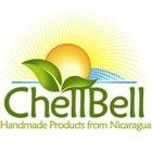Chellbellding