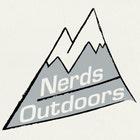 NerdsOutdoors