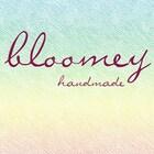 BloomeyHandmade