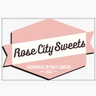 RoseCitySweets