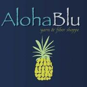 AlohaBlu