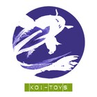 KoiToys