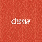 CheekyFoodCo