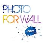 PHOTOFORWALL