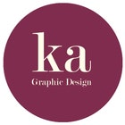 KAgraphicdesign