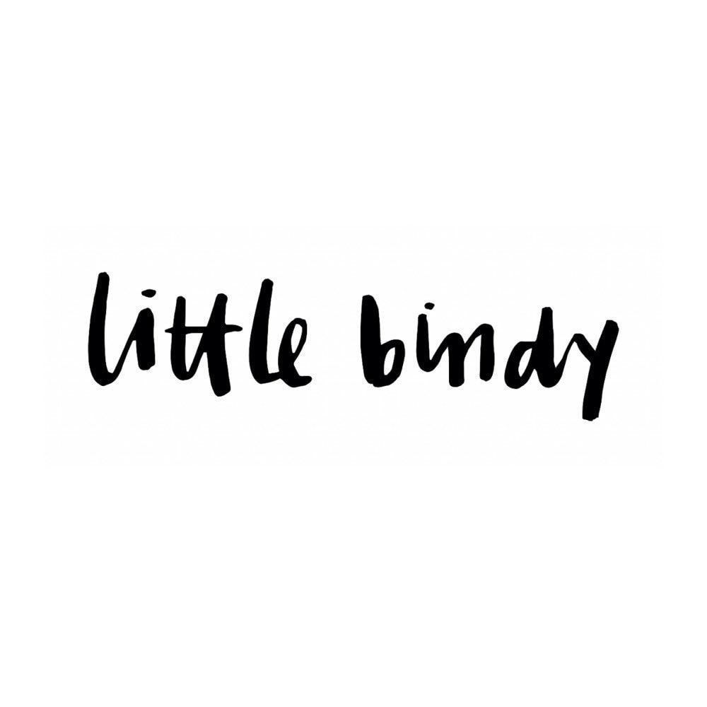 littlebindy