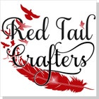 RedTailCrafters
