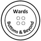 WardsButtonsBeyond