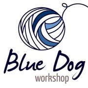 BlueDogWorkshop