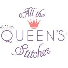 AllTheQueensStitches