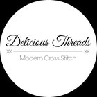 ShopDeliciousThreads