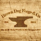 BrownDogForge
