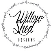 WillowShedDesigns