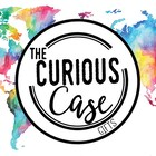 CuriousCaseGifts