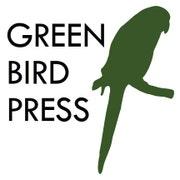 greenbirdpress