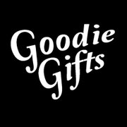 GoodieGifts