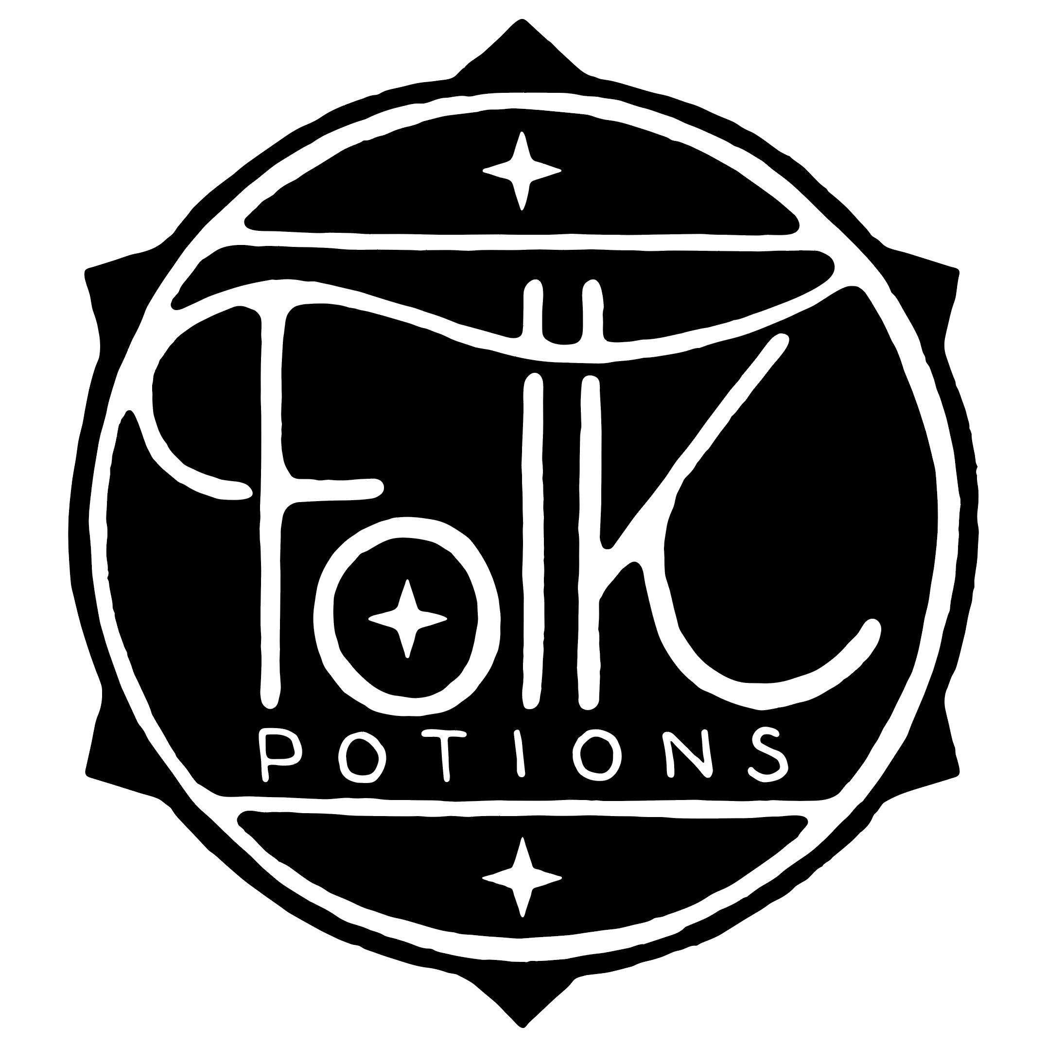 FolkPotions