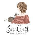 SeraCraft