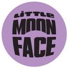 littlemoonfacearts