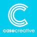 CaseCreativeUK