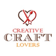 CreativeCraftLovers