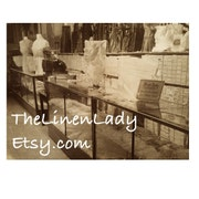 TheLinenLady