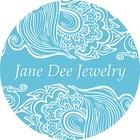 janedeejewelry