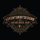 AdventuristDesigns