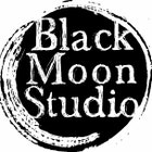 BlackMoonStudio