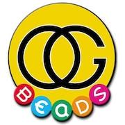 OGBeadShop