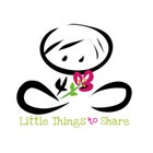 LittleThingsToShare