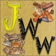 JoesWoodWorld