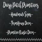 DaisyPatchPrimitives