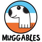 Muggableswags