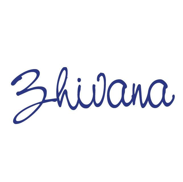 ZhivanaDesigns
