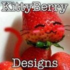 KittyBerryDesigns