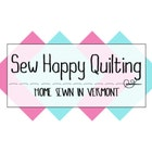 sewhappyquiltingvt