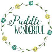 PuddleWonderfulShop