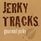 JerkyTracks