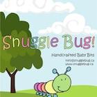 SnuggleBugBabyBits
