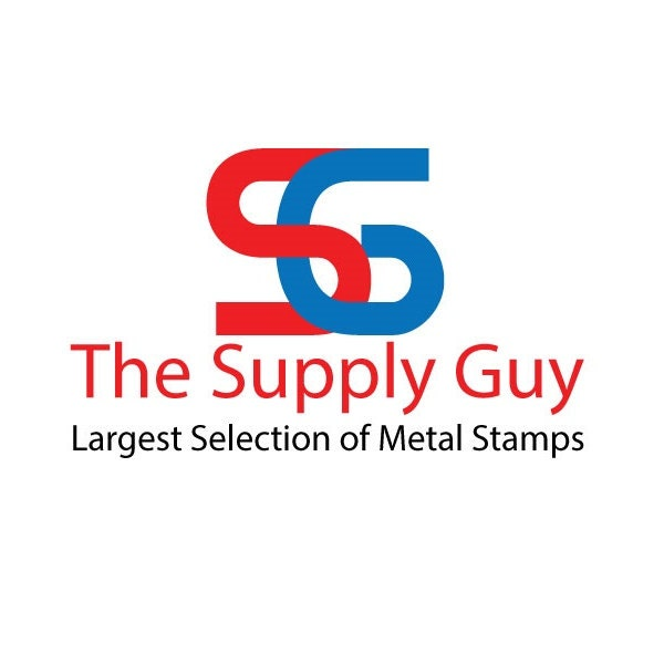 Thesupplyguy.us Coupons & Promo codes