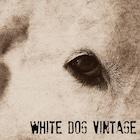 WhiteDogVintage
