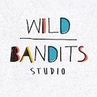 WildBandits