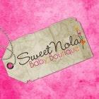 SweetNolaBaby