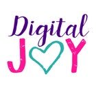 DigitalJoyStudio